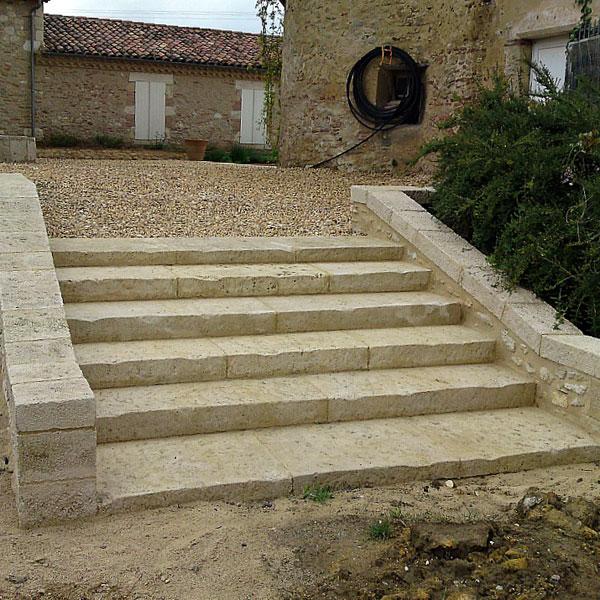 escalier8