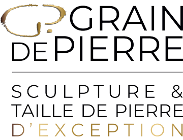 Grain de Pierre